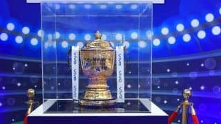 IPL 2021 Auction Date: When And Where Will it be Held This Year?