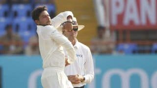 'Kuldeep Yadav's Exclusion is a Little Harsh' - Aakash Chopra