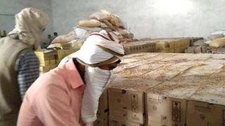Jharkhand News: चोर को चौरासी बुद्धि, झारखंड से इस तरह तहखाने में बिहार भेजी जाती थी शराब, फिर...