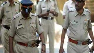 Maharashtra: Case Filed Against 1,011 People For 'Violating COVID-19 Norms' in Buldhana