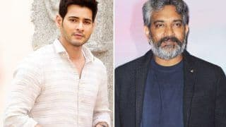Mahesh Babu And SS Rajamouli To Go Jumanji Way With Their Forest Adventure Untitled Film