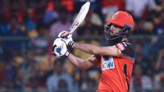 IPL Auction 2021 Moeen Ali SOLD to CSK: आईपील 2021 नीलामी में मोईन अली पर हुई धनवर्षा, चेन्नई सुपरकिंग्स ने 7 करोड़ में खरीदा