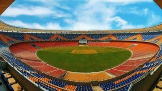 India vs England: How to Buy Tickets For 4th Test at Narendra Modi Stadium?