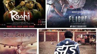 Bollywood Top Movies Released in 2021: सिनेमाघरों में फिर गूंजेंगी तालियां, इस साल रिलीज़ होंगी बड़ी फिल्में