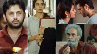 Check Trailer Out: Nithiin, Priya Prakash Varrier, Rakul Preet Singh Deliver Gripping Storyline
