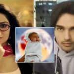 Kuchh Toh Hai: Sharad Malhotra Reveals Naagin 5 To Be Relaced With Supernatural Show's Spin-Off