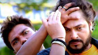 Narsimha Trailer: अब तक की सबसे खतरनाक फिल्म नरसिम्हा का ट्रेलर रिलीज, प्रिंस की दहाड़ ने हिला दिया