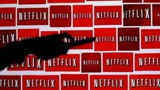 Netflix यूजर्स के लिए आई बड़ी खुशखबरी, अब बिना Internet Connection के देखें मूवीज और वेबसीरीज