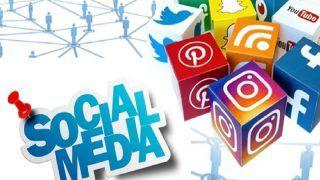 सरकार ने कहा- नए नियम यूजर्स की प्राइवेसी के खिलाफ नहीं, सोशल मीडिया कंपनियों से अनुपालन रिपोर्ट मांगी