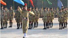 Sainik School Admission 2022: सैनिक स्कूल में दाखिले के जल्दी करें आवेदन, 26 अक्टूबर है अंतिम तारीख, पाएं पूरी जानकारी
