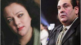 Mandakini Reaction On Rajiv Kapoor Death: Rajiv Kapoor के निधन पर भावुक हुईं 'राम तेरी गंगा मैली' की को-स्टार Mandakini, कही यह बात