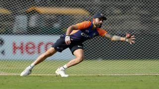 Explained: Why Team India Captain Virat Kohli Prefers Duke Balls Over SG | WATCH VIDEO