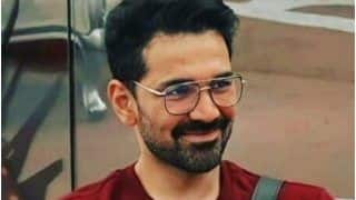 Abhinav Shukla Says 'Rahul Vaidya Did Not Deserve To Be in Top 2, I Would Have Seen Myself Instead of Him'