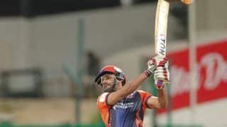 DB vs DG Dream11 Team Prediction Abu Dhabi T10 League 2021 Match 15: Captain, Vice-captain, Fantasy Tips, Probable XIs For Today's Delhi Bulls vs Deccan Gladiators at Sheikh Zayed Stadium in Abu Dhabi at 10 PM IST February 1 Monday