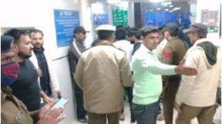 Firing At Mehar Singh Akhada: रोहतक के मेहर सिंह अखाड़े में फायरिंग, 5 की मौत 2 घायल