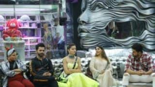 Bigg Boss 14 Grand Finale: Rubina Dilaik Emerges As Winner, As Per Our Poll | Cast Your Vote Here