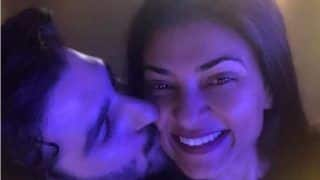 Sushmita Sen's Boyfriend Rohman Shawl on Wedding Rumors: 'When Marriage Happens, We Won't Hide It'