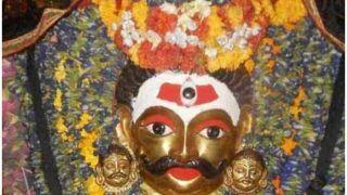 Kalashtami 2021 Date: 4 फरवरी को मनाई जाएगी कालाष्टमी, जानें शुभ मुहूर्त, महत्व और पूजा विधि