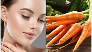 Ghar Par kaise Banaye Gajar Ki Cream: इन आसान स्टेप्स के जरिए घर पर बनाएं गाजर की क्रीम, पाएं स्पॉटलेस और ग्लोइंग स्किन