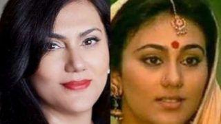 'रामायण' की 'सीता' नेइस फिल्म में मारी एंट्री, जानिएअब कैसाहोगा किरदार और कैसी है कहानी