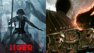 LIGER Release Date: Vijay Deverakonda-Ananya Panday की LIGER इस दिन होगी रिलीज, RRR फेल?