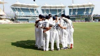 IND vs ENG Dream11 Team Prediction 2nd Test: Captain, Fantasy Playing Tips For Today's India vs England Match at MA Chidambaram Stadium, Chennai, 09:30 AM IST February 13, Saturday