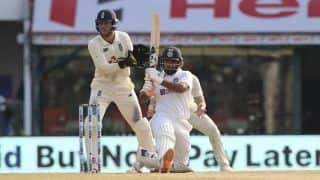 Live India vs England 2nd Test: When And Where to Watch IND vs ENG Stream Live Cricket Match Online And on TV