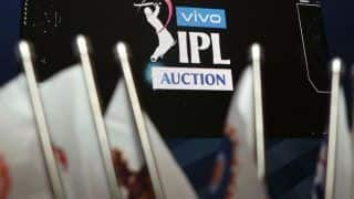 IPL Auction 2021: Three Players Who Are Expected to Break The Bank in Upcoming Season