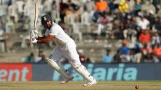 2nd Test, Day 3 Live Blog: India vs England, Chennai