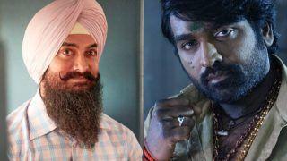 Vijay Sethupathi ने इस वजह से ठुकराई Aamir Khan की फिल्म Laal Singh Chaddha, जानिए पूरी डिटेल
