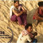 Akshay Kumar's 'Toilet: Ek Prem Katha' Gave Confidence For Bhor: Kamakhya Narayan Singh