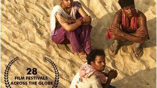 Bhor Movie Celeb Review: Shoojit Sircar, Pankaj Tripathi And Other Shower Love on Critically-Acclaimed Film