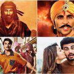 5 Big Films, 5 Big Stars - YRF Announces The Release of Shamshera, Prithviraj And Other Bollywood Biggies