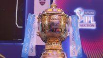 IPL 2021: दर्शकों के बिना आईपीएल का आयोजन कराना चाहती हैं फ्रेंचाइजी; Punjab Kings के मालिक ने दिया बड़ा बयान