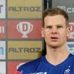 REVEALED | Why Royal Challengers Bangalore Backed Out After First Bid For Steve Smith at IPL Auction | WATCH