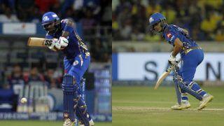 Suryakumar Yadav, Ishan Kishan, Rahul Tewatia Get Call-up as India Announce Squad for England T20Is; Bhuvneshwar Kumar, Rishabh Pant Return