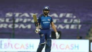 IPL 2021 Mumbai Indians Predicted Playing 11: Will MI Continue Their Winning Combination in New Season?