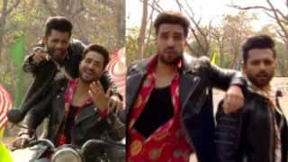 Bigg Boss 14 Finale: क्या फिनाले में भी दिखेगा Rahul Vaidya-Aly Goni की दोस्ती का रंग? क्या कुछ है खास जानिए इस VIDEO में