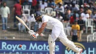Rohit Sharma Hits Back at Chepauk Pitch's Criticism: Don't Know Why This Topic is Raised Every Time