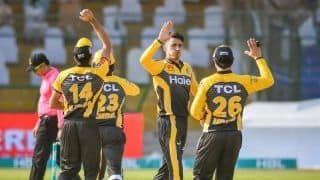 Lahore Qalandars vs Quetta Gladiators Live Streaming Cricket PSL 2021: When And Where to Watch Lahore vs Quetta Stream Live Cricket Match Online And on TV