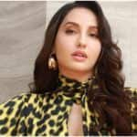 Nora Fatehi on Journey in Bollywood: It Was The Biggest Shock of my Life