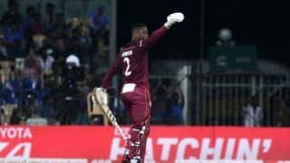 GUY vs WIS Dream11 Team Predictions, Fantasy Cricket Hints West Indies ODD 2021: Captain, Probable XIs For Today's Guyana Jaguars vs Windward Volcanoes at Coolidge Cricket Ground, Antigua at 11:00 PM IST February 25 Thursday