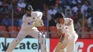 IND vs ENG: Nasser Hussain Slams England Batsmen After Poor Show in Second Innings of Pink-Ball Test