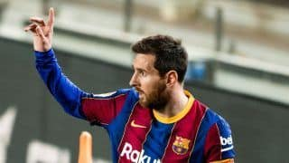 Sevilla vs Barcelona Live Streaming La Liga in India: When And Where to Watch BARCA vs SEV Live Football Match Online And on TV