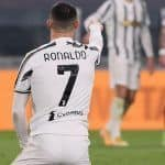 Verona vs Juventus Live Streaming Serie A in India: When And Where to Watch VER vs JUV Live Football Match Online And on TV