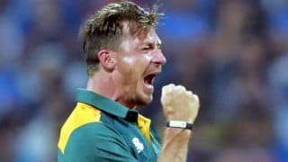 Dale Steyn's 'PSL More Rewarding Than IPL' Statement Stirs Fresh Controversy, Twitterverse Reacts on South Africa's Pacer's Comment