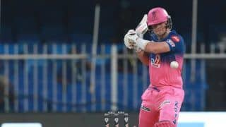 IPL 2021: Rajasthan Royals COO Reveals Reason Behind Releasing Steve Smith