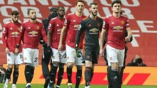 MUN vs SOU Dream11 Team Tips And Predictions, Premier League: Football Prediction Tips For Today's Manchester United vs Southampton on February 3, Wednesday