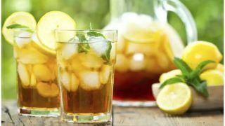 Ice Tea Pine Ke Nuksan: आइस टी पीना आपके लिए हो सकता है जानलेवा, पीने से पहले एक बार पढ़ लें इसके नुकसान