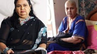 Vindu Dara Singh Prays For Rakhi Sawant's Mother, Calls Her 'Raj Kapoor' For Entertaining The World at Cost of Her Own Sorrows